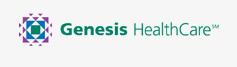 Genesis Health Care