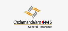Cholamandlam