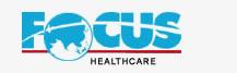 Focus Health Care