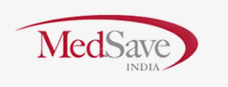 Med Save India
